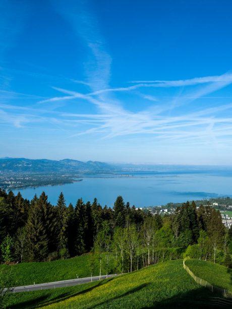Camping an der Ablach, Meßkirch, Bodensee, Urlaub, Freizeit,